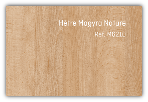 Hêtre Magyra Nature